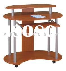 attractive Office Computer desk table (DX-308)
