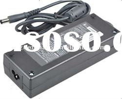 automatic battery charger circuit for ACER 19V 7.1A 135W