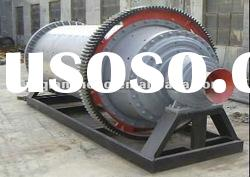 ball mill for ore grinding