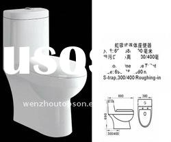 bathroom ceramic toilet bowl,Sanitary Ware Product ,high toilet bowl