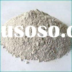 best activated bleaching earth for waste oil decoloration