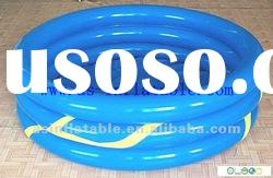 best quality inflatable water pool for baby