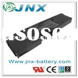 brand new laptops battery for ACER BTP-58A1--8 cells