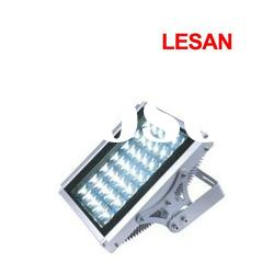 bright light 12 volt led flood light