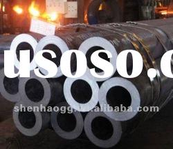 carbon steel pipe ASTM A53 GB
