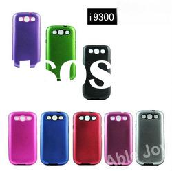 case for samsung s3 i9300 simple style