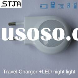 cell phone accessories Travel charger