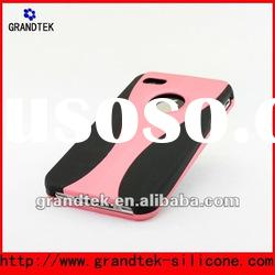 cell phone accessories plastic/pc/hard case for iphone4s