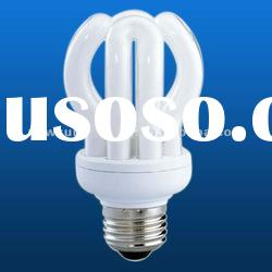 compact fluorescent lamp energy-saving lamp ESL lamp 15-18W