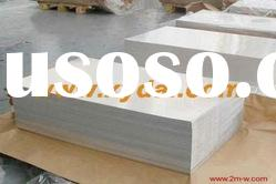 competitive price 3105 aluminium alloy sheet for different application in different size