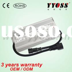 constant current 700ma 60w waterproof led driver constant current (3 years warranty)