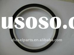 crankshaft oil seal 3970548 for cummins QSB6.7 engine part
