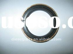 crankshaft oil seal for cummins QSB6.7 engine part