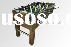 cup holder soccer table&table soccer&foosball table&football table&baby foot