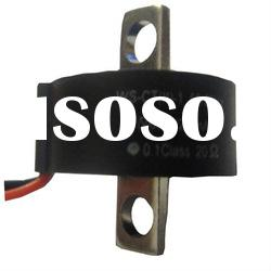 current transformer for Energy meter(AC) WS-CT(II)-1 5(60)A/2.5mA