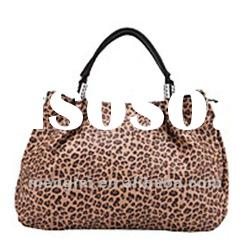 designer handbags ladies designer handbags