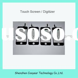 digitizer touch panel screen for apple iphone 3g paypal is accepted