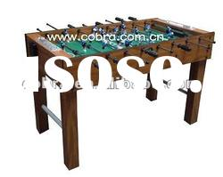 family house soccer table&table soccer&foosball table&football table&baby foot