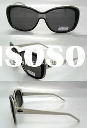 fashion acetate custom sunglasses for women