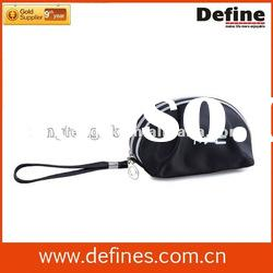 fashion mini cosmetic bag for promotion