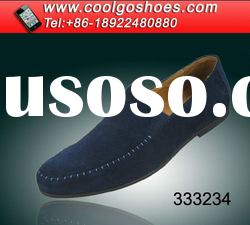fashion popular men casual shoes men dress shoes