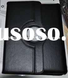 for ipad 2 leather case , smart cover for ipad 2 , very cheap !
