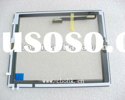 for ipad 3 lcd digitizer