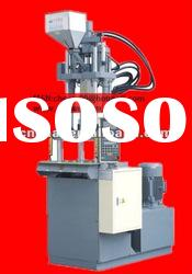 full auto plastic injection machine for plastic parts