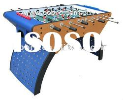 fundation and stronger soccer table&foosball table&table soccer