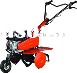 gasoline power rotary tiller/cultivator agricultural machinery