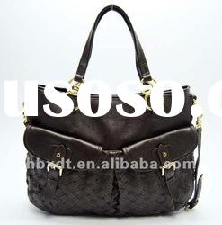 guangzhou bags, leather handbags fashion Italy brand