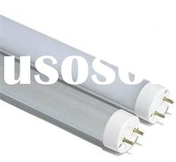 hi quality T8 T10 LED tube,LED tube light, LED tube with great lumen