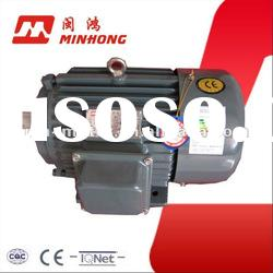 high quality!!!3 phase squirrel cage Induction Motor