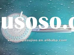 high quality ABS SH10025 shower head