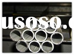 high quality astm303 industrial welded stainless steel pipe