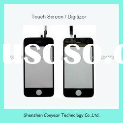 high quality touch panel for iphone 3gs paypal is accepted