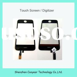high quality touch screen for iphone 3g paypal is accepted