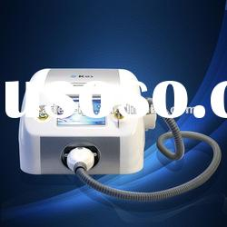 hotsale IPL machine Hair Removal