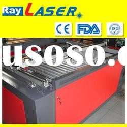 laser engraver cutter machine, RL6090/90120HS laser engraving cutting machine CO2