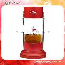 led table stand light