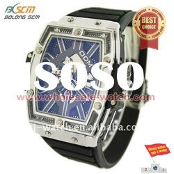 mechanical watch ion sport watches for men watches