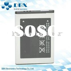 mobile phone battery for samsung cell phone battery