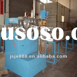 offer cable & wire cutting machine