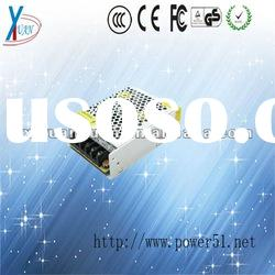 output 24v 12v ac dc power supply