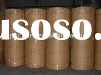 packing adhesive jumbo tapes rolls
