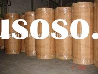 packing adhesive sealing jumbo tapes rolls