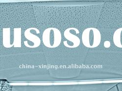 perforated metal ceiling panel/decorative ceiling(ISO9001,CE)