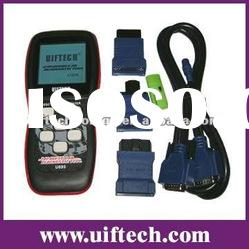 promotion !!! Diagnostic scanner U695 Japanese car professional diagnostic tool