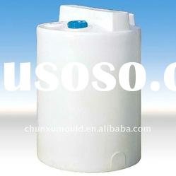 rotomolding plastic products,plastic container, water tank,made of PE