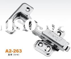 table hinge(A2-263)\types of hinges